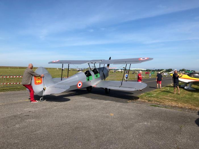 Aero1 4