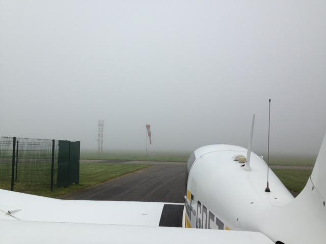 P heestermans brouillard