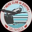 Aéro-Club de Dieppe Cdt Fayolle